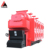 Super Heated Steam Residential Heating coal fired water tube steam boiler With High Quality