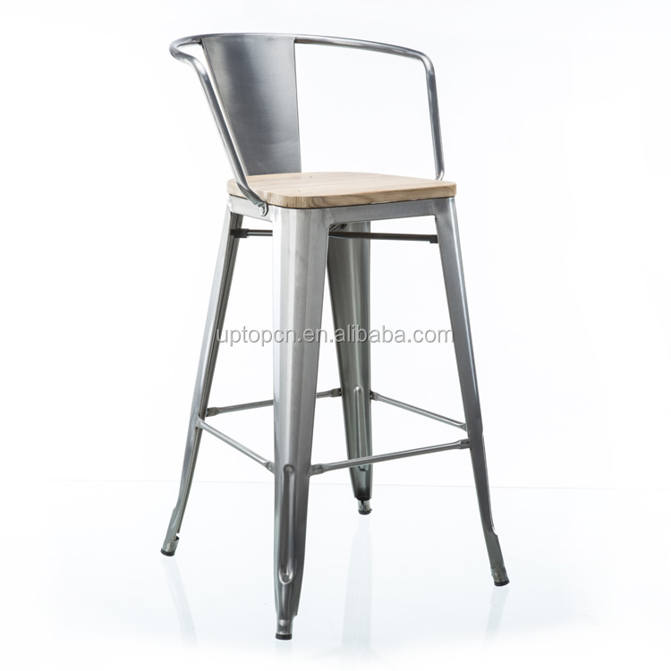 product-Uptop Furnishings-img-7
