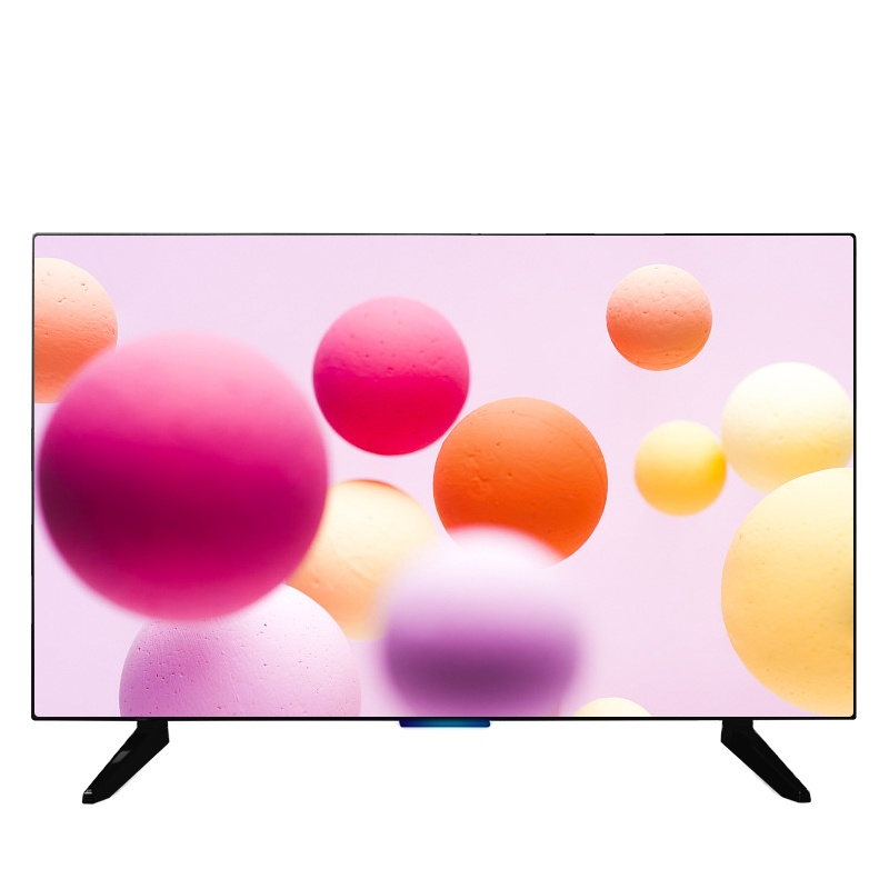 On Line Spring Festival Super September Verified Supplier <strong>24</strong> inch OEM ODM SKD Ultra HD 4K Smart Television OLED TV