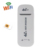Mini Custom Button Lte Cellular Wireless 300Mbps Pocket Modem Mobile Wifi With Antenna And Sim Card Slot The One 4G Router