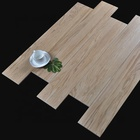 Foshan factory directly sale wood tile new look wooden floor tiles ceramic porcelain Wood tile