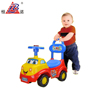 /product-detail/ride-on-car-toy-for-2020-new-baby-ride-on-car-with-large-storage-box-62389498000.html