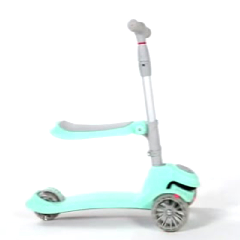 New arrivals new products amazon best seller popular trending kick scooter