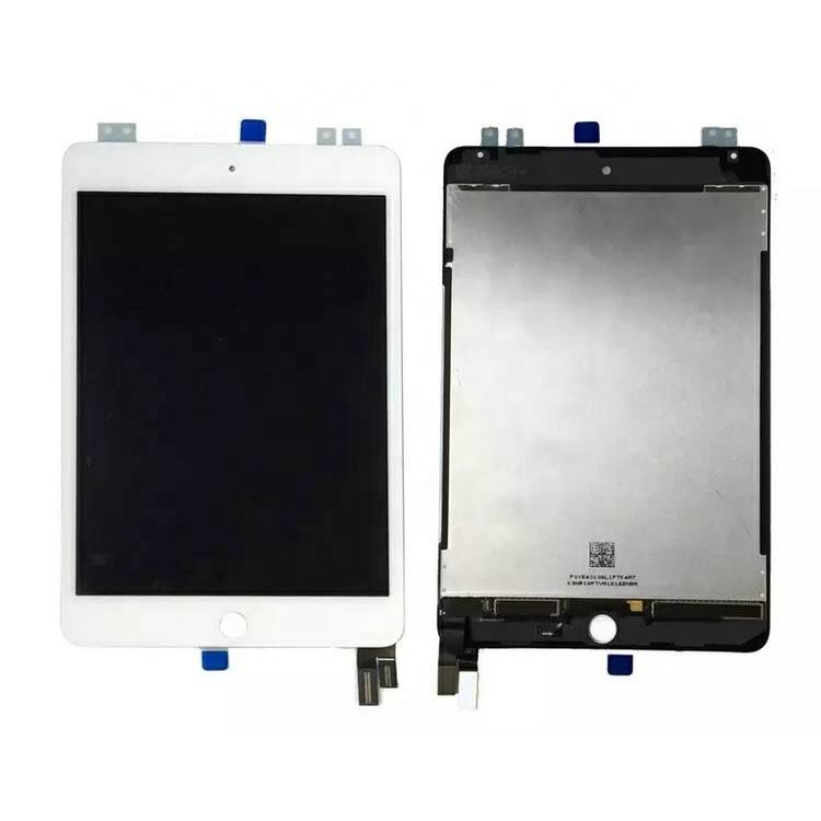 High Quality <strong>LCD</strong> With Touch Screen Digitizer Assembly For iPad mini 4 4th A1538 A1550 Touch Screen display