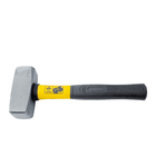 Quality Sledge Hammer High Quality Safety Explosion-proof Tools Non Sparking Tools Sledge Hammer