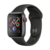 Wholesale Newest series W54 Smart Watch Waterproof Men Women Bluetooths W54 Smartwatch with call reminder