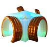 /product-detail/wonderful-inflatable-camera-vogue-photo-booth-as-inflatable-advertising-for-decoration-62257718543.html