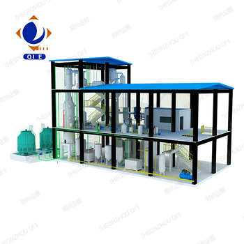 Cooking oil cold press grain food grade ground nut leaf linseed maize germ oil extraction equipment machine line