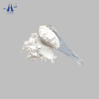 99.8% white melamine formaldehyde resin powder industry grade supplies in china