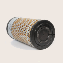 Hot Dijual 0.1 Micron HEPA Fan Air <span class=keywords><strong>Filter</strong></span> Industri Unit Vakum