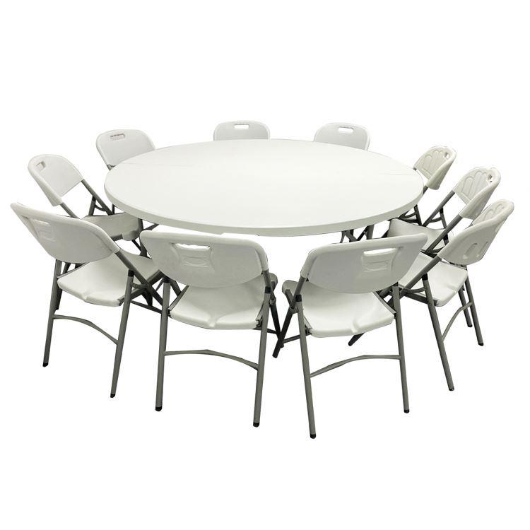 Stock Sedie In Plastica.Stock Sedie Plastica All Ingrosso Acquista Online I Migliori Lotti