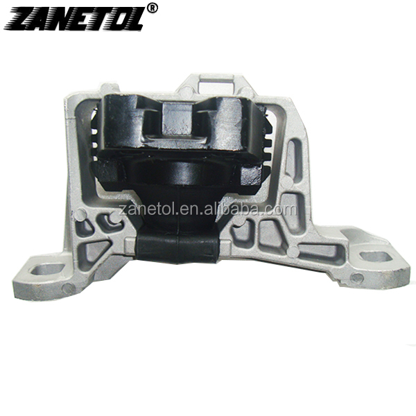 FORD C MAX ENGINE MOUNT FOR 1.8 2.0 3M516F012AJ-AG-AH 1345225 30723564 1430066