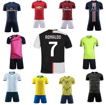 2020 مخصص لكرة القدم جيرسي ملابس كرة القدم جيرسي كرة القدم Buy كرة القدم جيرسي ملابس كرة القدم جيرسي كرة القدم Product On Alibaba Com
