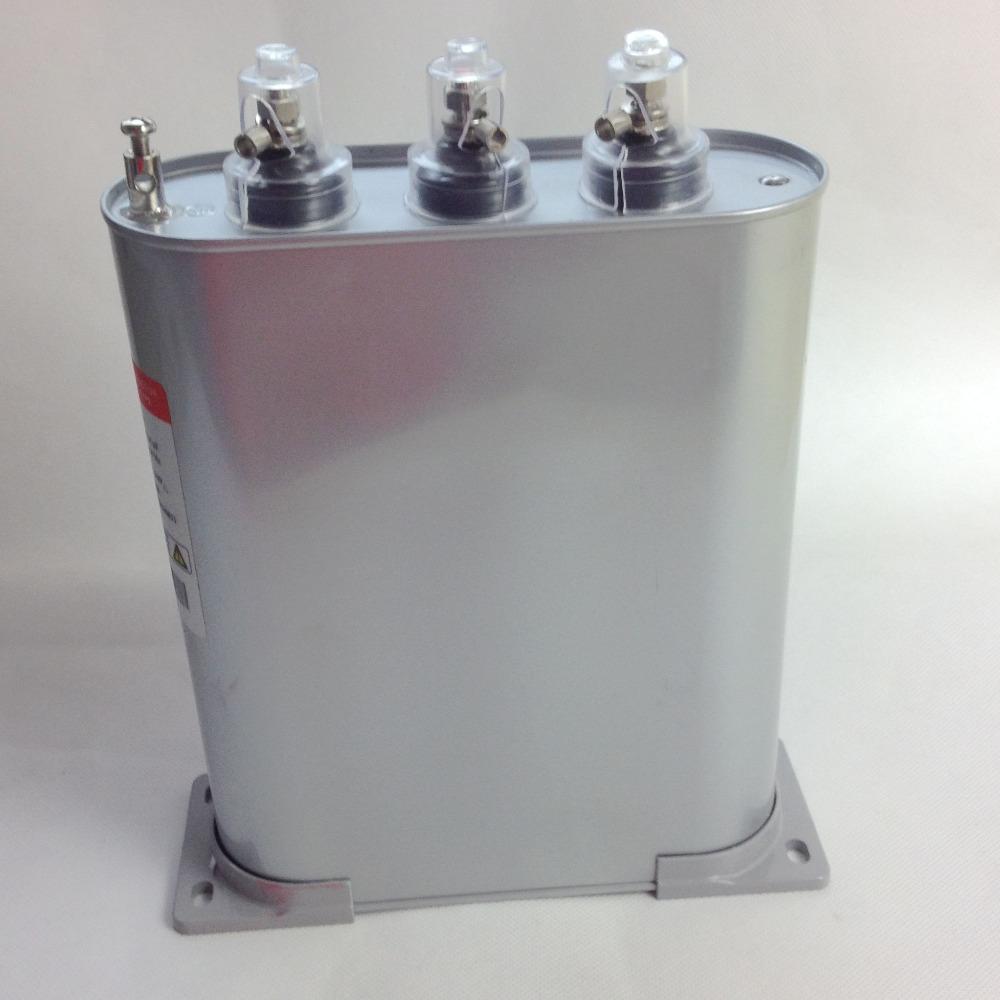 этом учтите, электрический конденсатор дифференциальный фото линии
