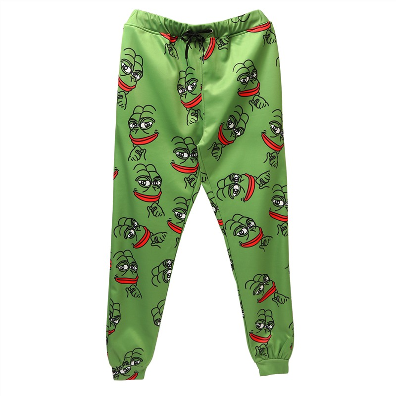 2020 Wholesale Winter and Autumn mens Pajamas Flannel Sleepwear Pajamas  Warm pajamas for men