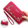 /product-detail/large-capacity-boho-shining-multi-coloured-womens-floral-handmade-leather-wallet-pattern-60807653714.html