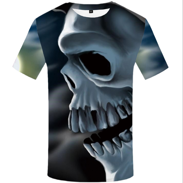ריצה לנשימה מהיר יבש fit מותאם אישית הדפסה ריק רגיל גברים חולצת טי 2pcs MOQ מותאם אישית עיצוב שלך T חולצות