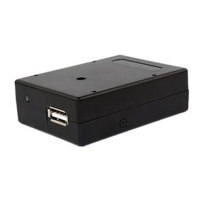 Light embedded barcode scanner module manufacturer China oem 1d laser