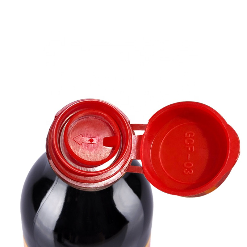 Best Selling Balsamic Condiments Relish Health Food Halal Chinese Black Rice Vinegar