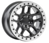 /product-detail/17x8-0-4x4-alloy-wheels-offroad-wheel-pcd5x127-with-functional-beadlock-60745039203.html