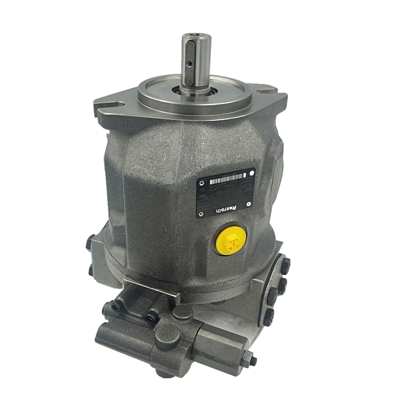 Rexroth A10VSO45 <strong>axial</strong> piston <strong>pump</strong> A10VSO45DR/31R-PPA12N00
