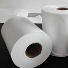 Meltblown Nonwoven Filter In-Stock Items Material Pad Sms Fabric