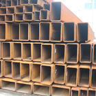Beam H Beam S275 S355 H Beam H Beam Price Steel From China Hot Technique Origin Grade Place Model