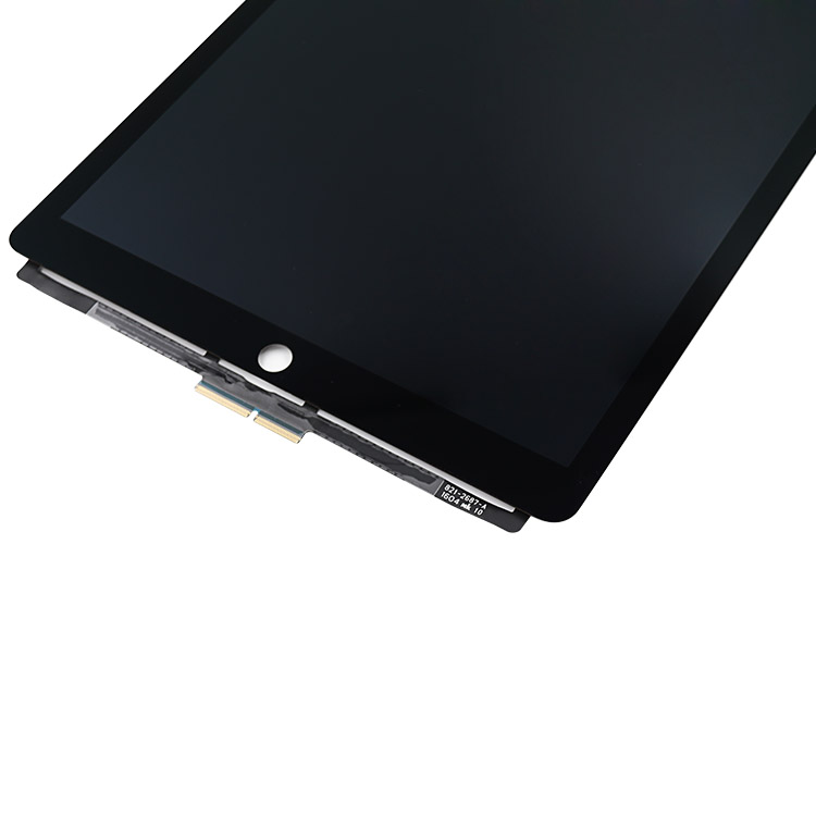 Chinese factory display for ipad pro 12.9 inch display