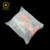 Hot Sale corn starch made biodegradable shipping envelope plastic carry shipping bags design with low price