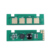 106R02777 reset cartridge chip for Xer.  WorkCentre 3215 3225 Phaser 3260 3052 comaptible toner chip