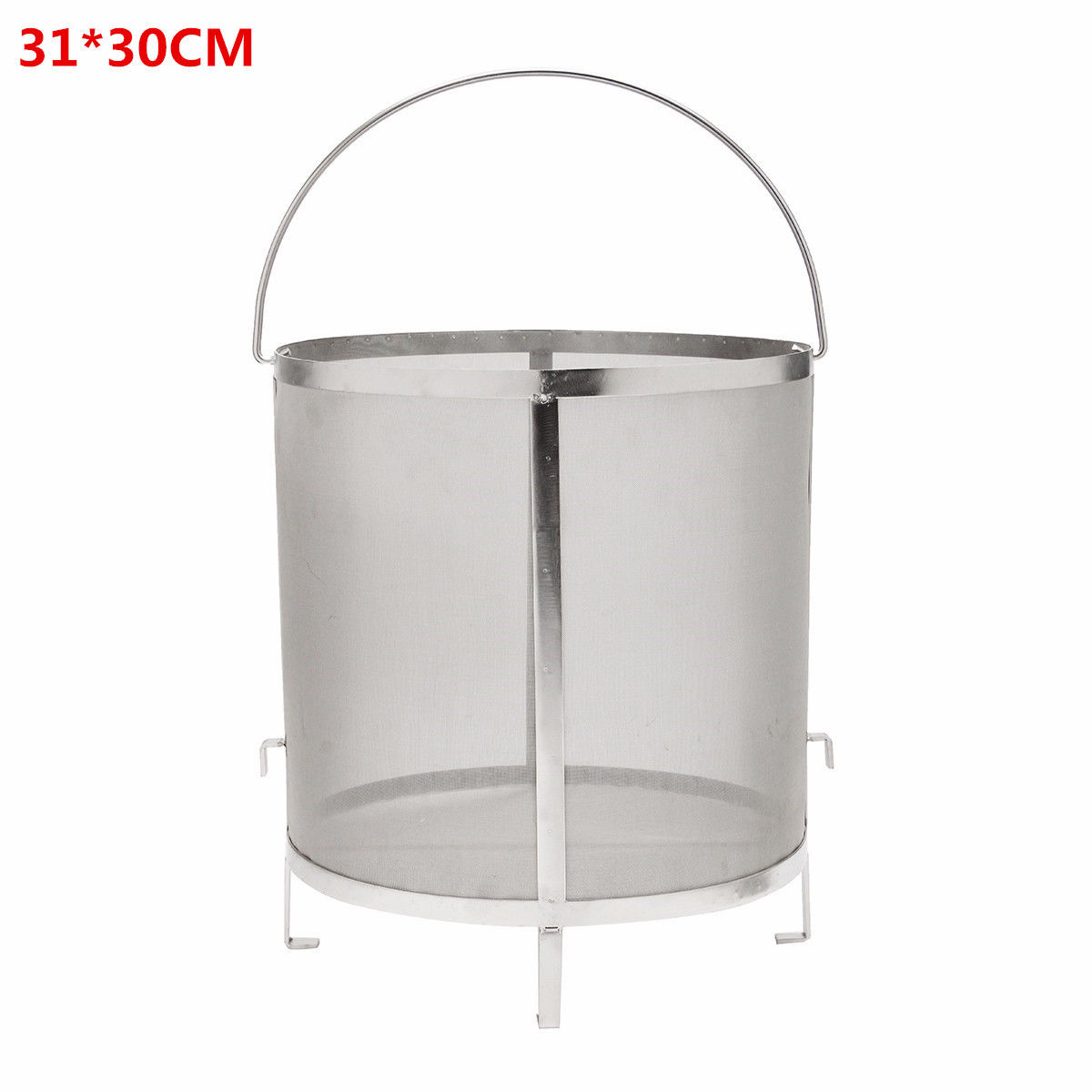 Stainless steel metal liquid filter,home beer brewing kettle filter,wine <strong>filtration</strong>