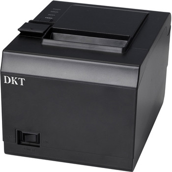 High Quality Direct thermal printer