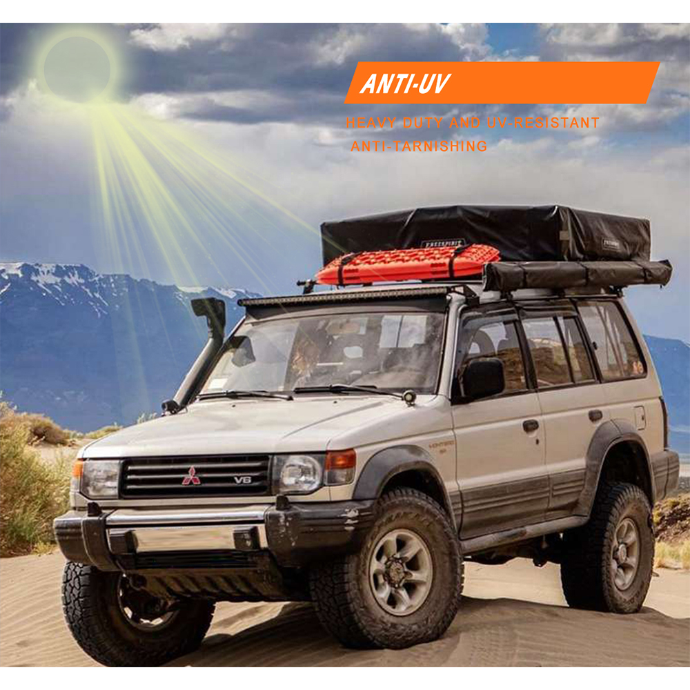 4x4 recovery tracks, Outdoor cross-country car Recovery Board-Sand-Mud-Snow-Track-Tire-Ladder-4x4 Accessories Sand Ladder