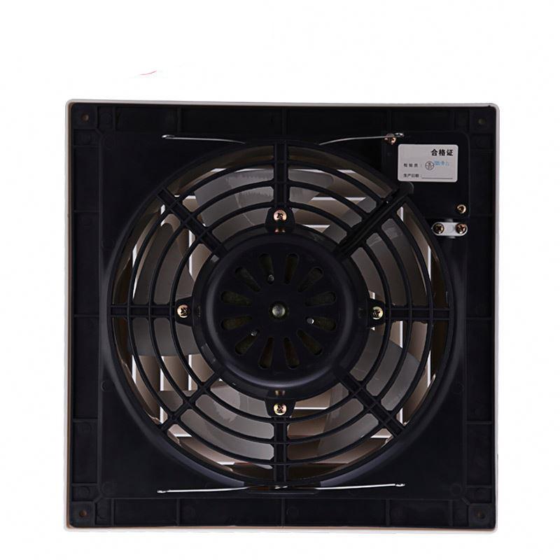 Unique & Best Price 3-speed Adjusted Energy-saving Kitchen Exhaust Fan -  Buy Kitchen Exhaust Fan,Kitchen Adjust Fan,Best Kitchen Exhaust Fan Product  ...