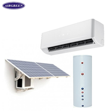 Solar Powered Air Conditioner Solar <span class=keywords><strong>AC</strong></span> <span class=keywords><strong>Pabrik</strong></span> Harga Pemanas Air Tenaga Surya Solar Powered Air Conditioner