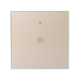 OEM WiFi Led Light Switch IOT Smart Home Wall Panel Touch Switch