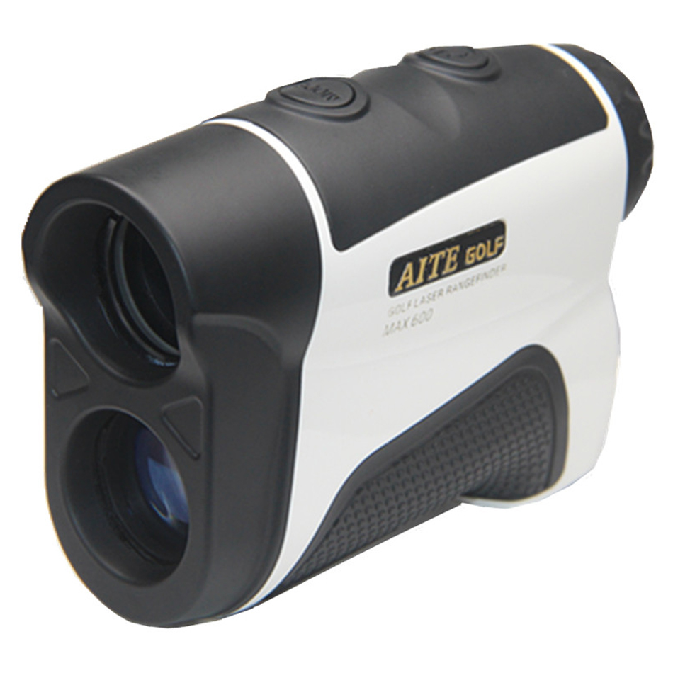 6*24 China Oem Regendicht Auge Sicher Golf Laser Range Finder