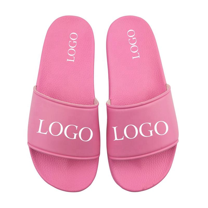 Scarpe Spiaggia INS SOFFICI vera pelliccia di volpe//procione diapositive Pantofole Donna Sandalo Piatto