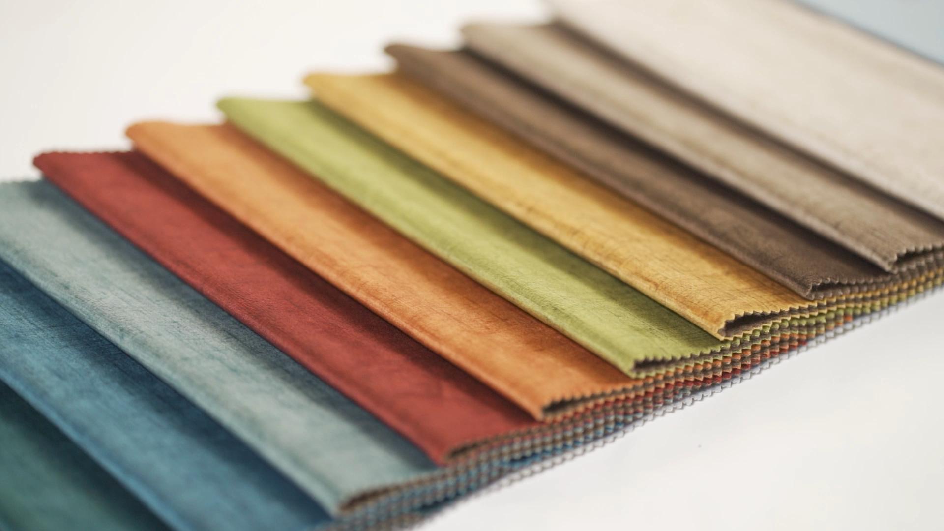 Wholesale Reasonable Price High Quality Factory Polyester Velvet Printing Velvet Fabric, Upholstery for sofa fabric