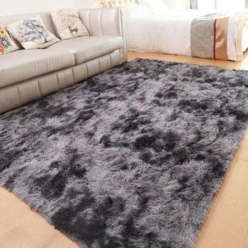 Tianjin Jiayunda Carpets Co Ltd