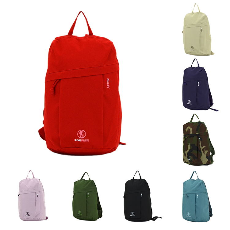 2020 सस्ते प्रचार backpacks फैंसी बैग दैनिक बैग जिम बैग