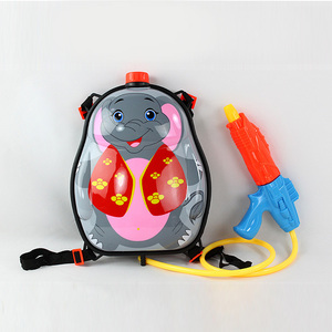 toddlers water gun upgrade toys malaysia stores near me best small super soakers
