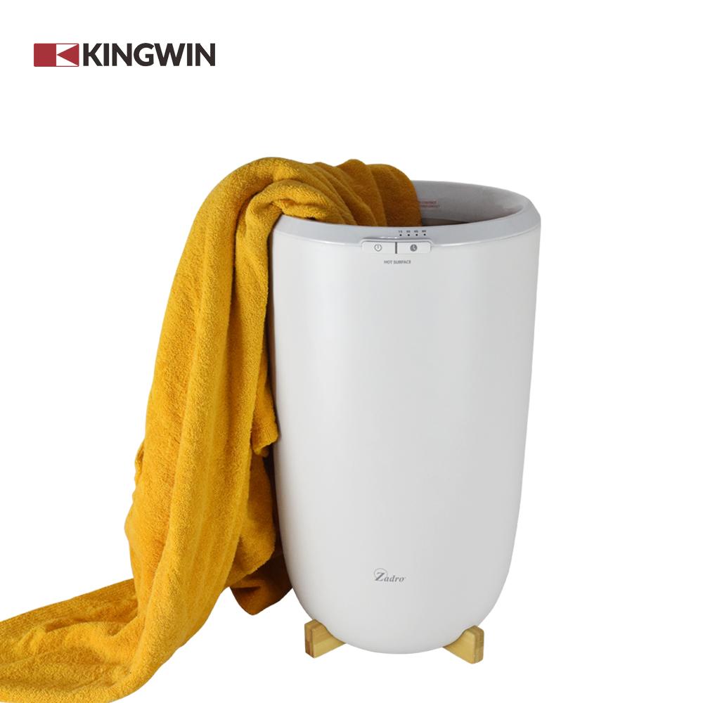 Luxus Spa Handtuch & Decke Wärmer mit Für Immer Duftenden