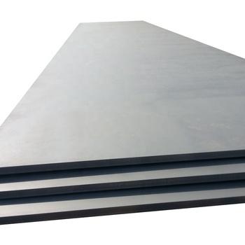 2mm Corten Steel Chimney For Sale Buy Steel Plate Plate Steel