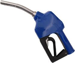 1018D Fuel Nozzle.jpg