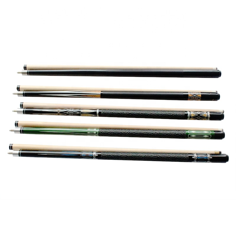 "Snooker Pool Cues Nieuwe 58 ""Biljart Bar Biljartkeu Sticks"