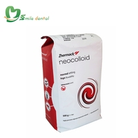 Dental Zhermack Neocolloid Impression Alginate