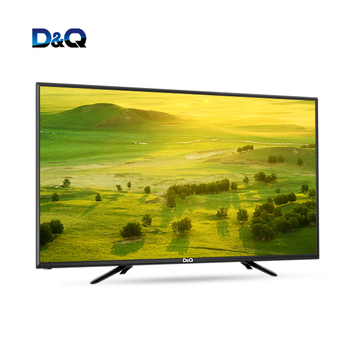 Hot sale high digital 32 inch HD smart led android televisor for hotel led tv 32 inch with DVB-T2/S2/ATV/ISDB-T