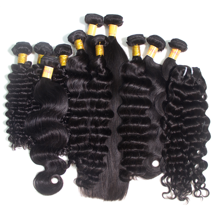 Free Sample <strong>Virgin</strong> Mink <strong>Brazilian</strong> Human <strong>Hair</strong> Weave <strong>Bundles</strong> , Wholesale Raw Straight Wave Curly Extension Cuticle Aligned <strong>Hair</strong>