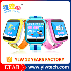 YLW Factory Direct Up To 8 Hours Of Continuous Runtime Portable Fan Usb Rechargeable Hand
